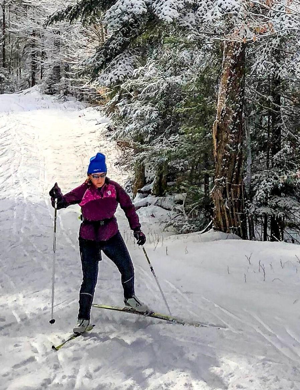 ActivitesLibres_SkiFond01