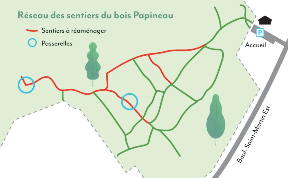 CampagnePapineau_Carte_Josee01