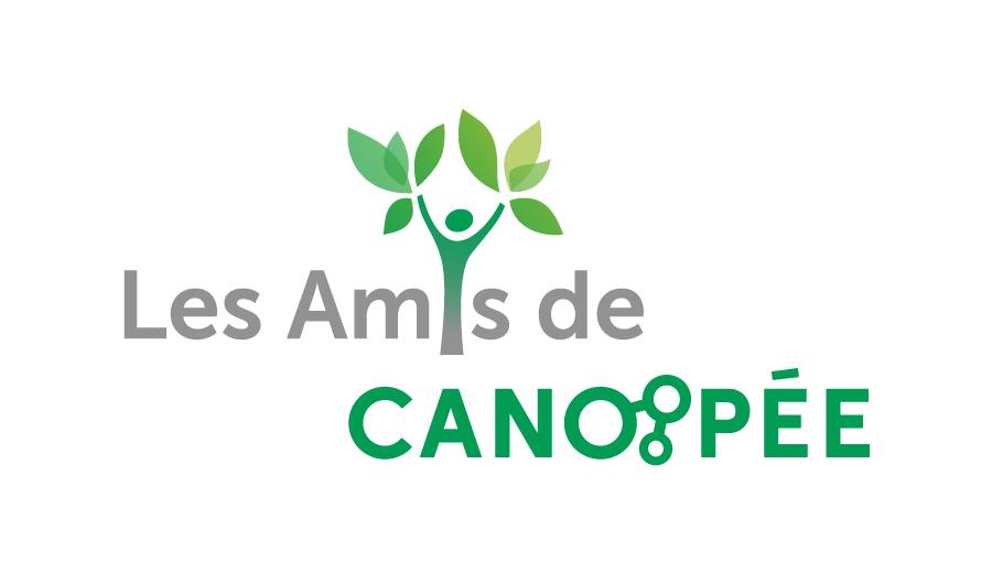 Logo_AmisCANOPEE_Grand