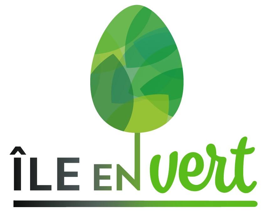 ileenvert_logo
