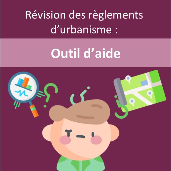 RevisionReglementsUrbanisme_Outil