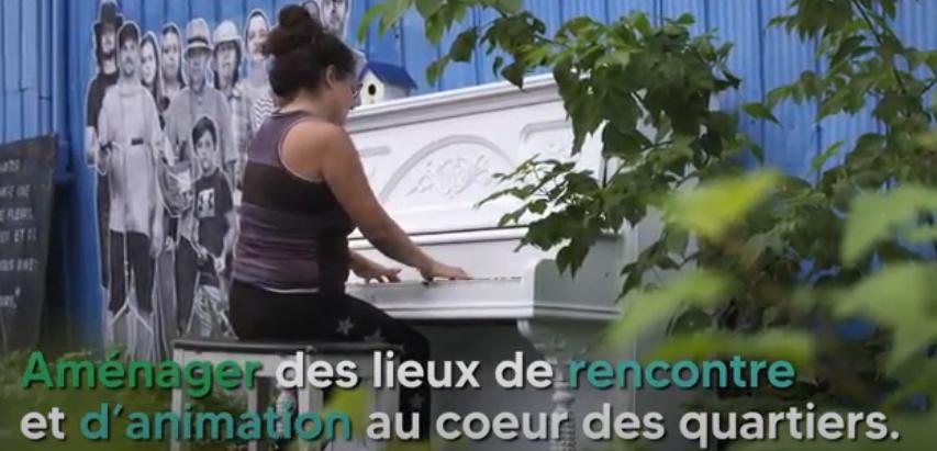 Verdissement_Bienfaits_Video_MobiliteDurableCollectivite