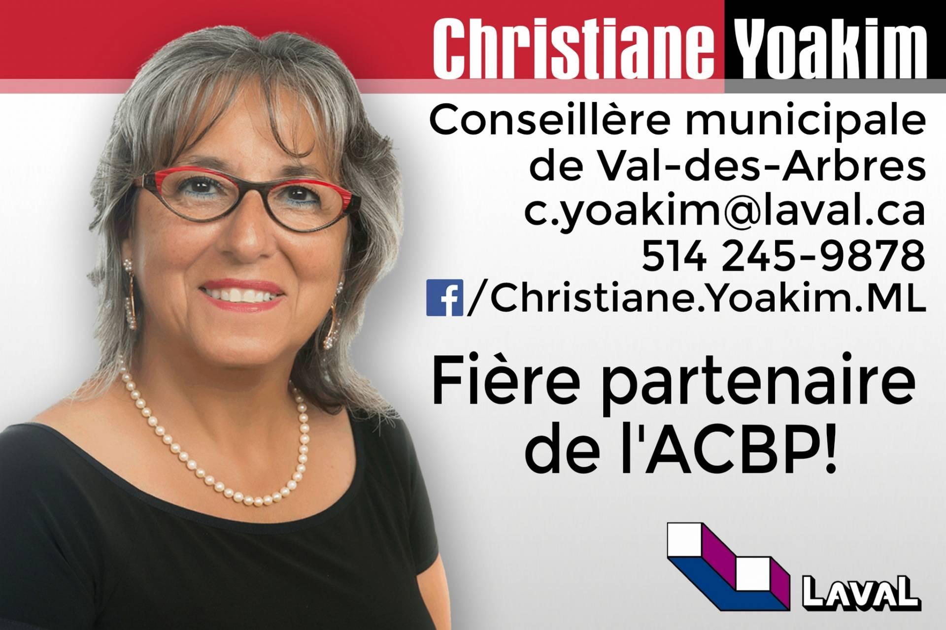 Yoakim_ACBP