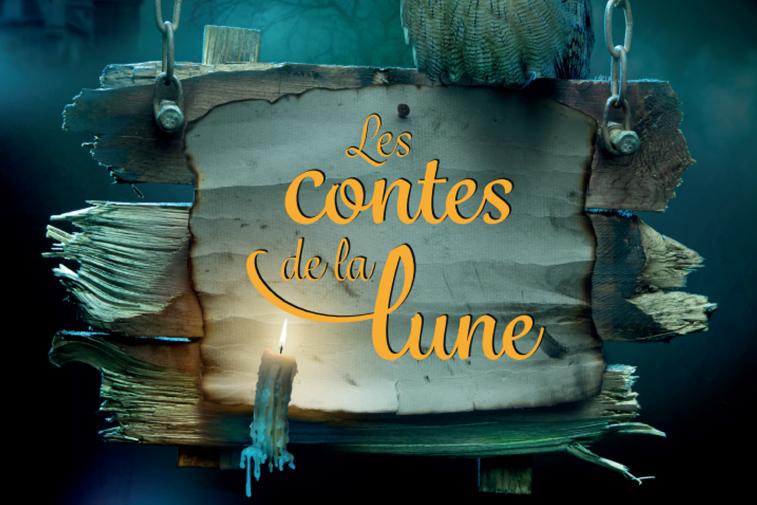 image-conteslune-canopee_uid61099bba8320b