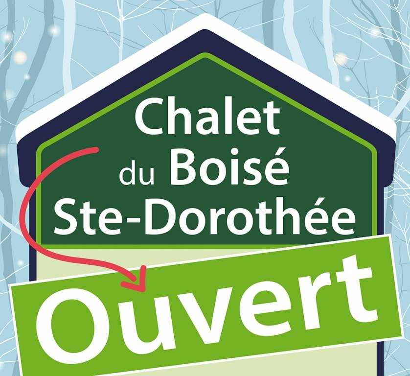 annonce-Facebook_chalet_ouvert_2017
