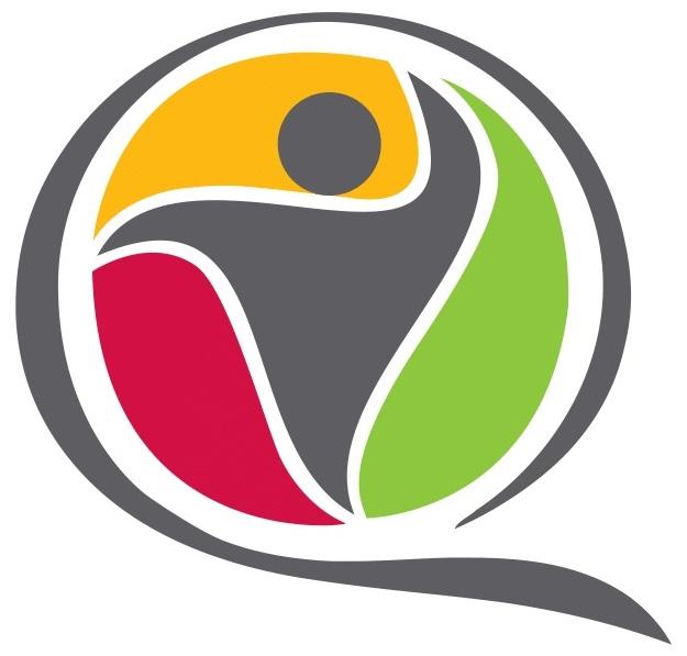 cfq-logo_uid612e88e260c91