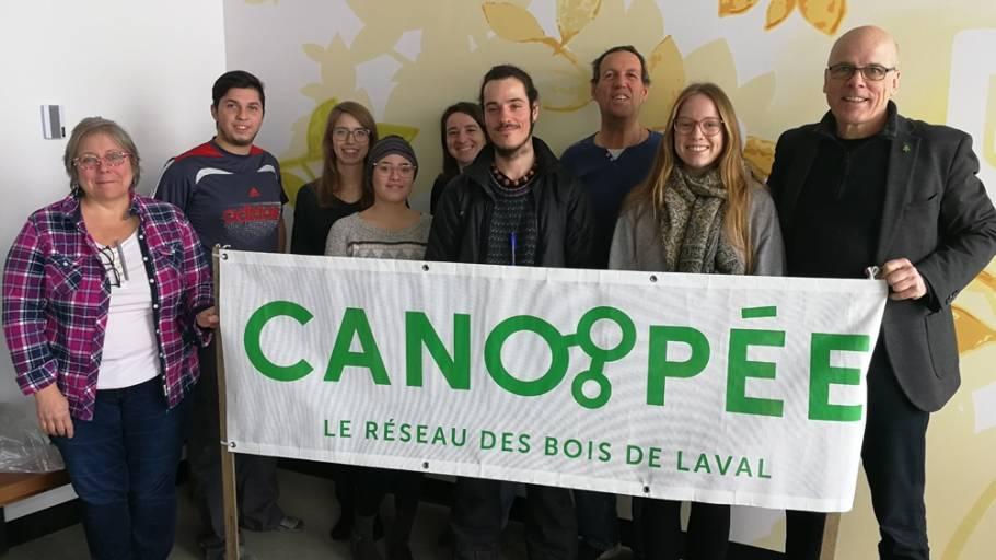 equipe-canopee-hiver-19