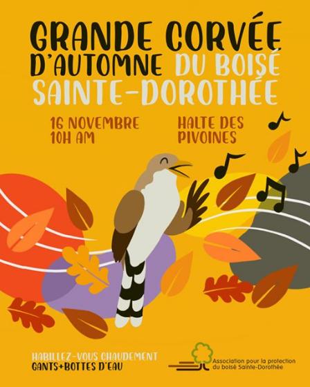 grande-corvee-automne