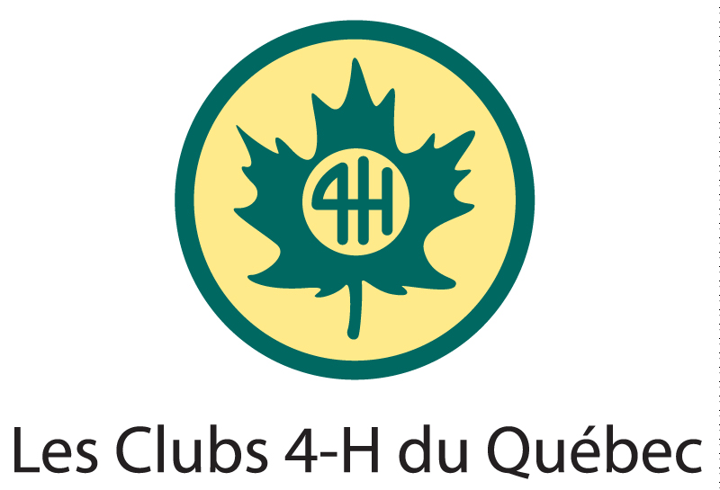 logo-4-H