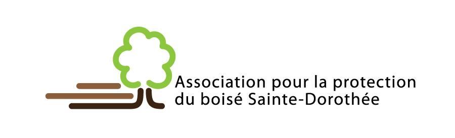 logo-APBSD1