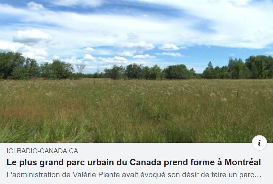 parc-regional-montreal-ouest2
