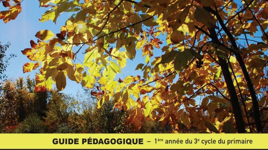 trousse_pedagogique