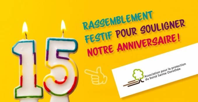 visuel_evenement_FB_15e-anniversaire-APBSD1