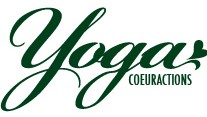 yca-logo-01_uid6137810edffe5