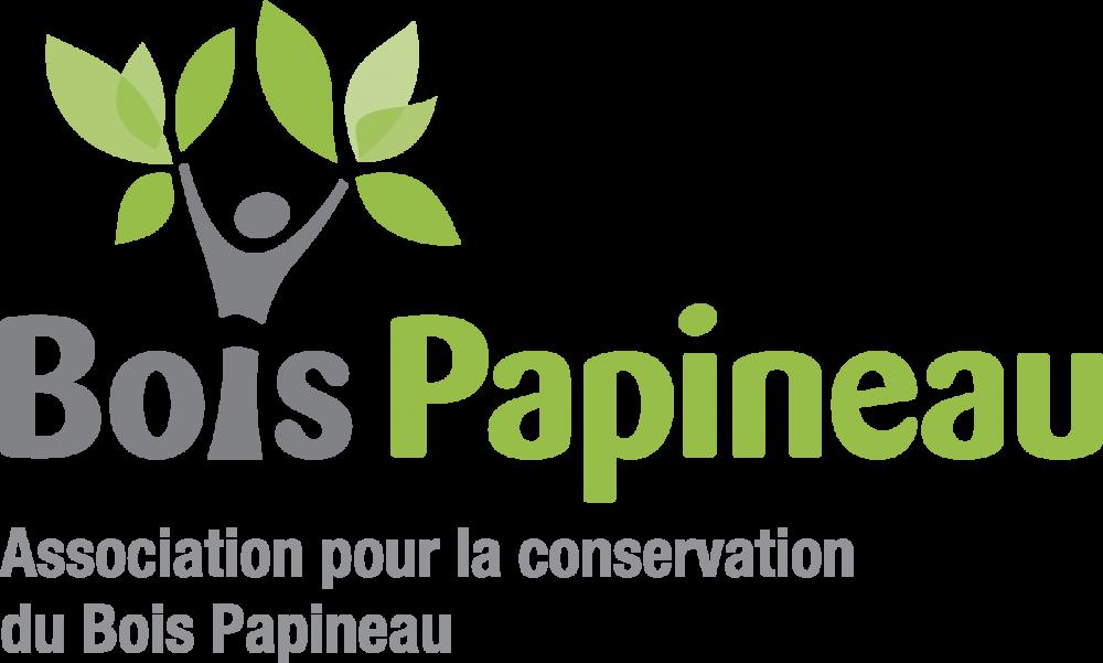 LogoBoisPapineau_2015