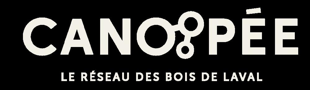 Logo_CANOPEE_Beige