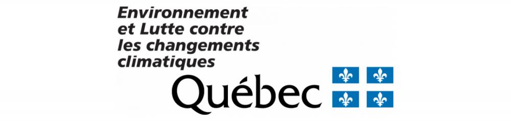 Logo_melcc
