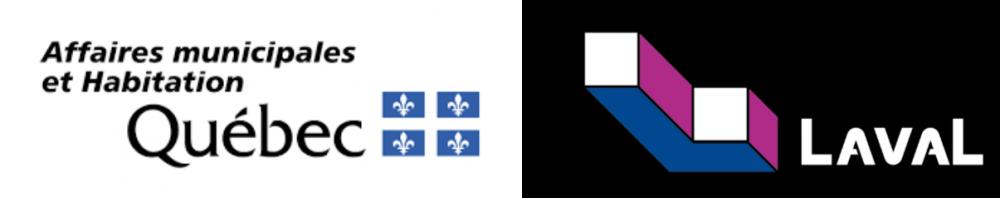 logo_partenaires_2