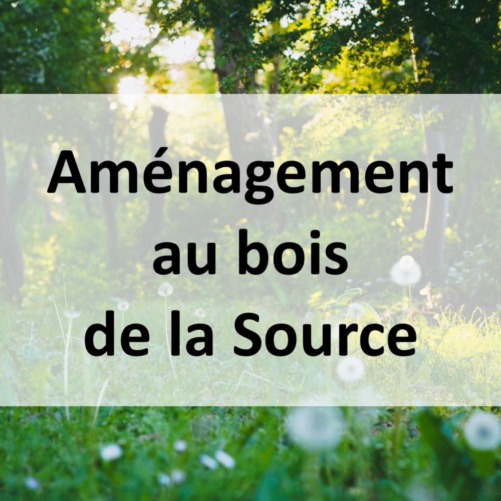 Reactions_ConsultationPublique_AmenagementBoisLaSource