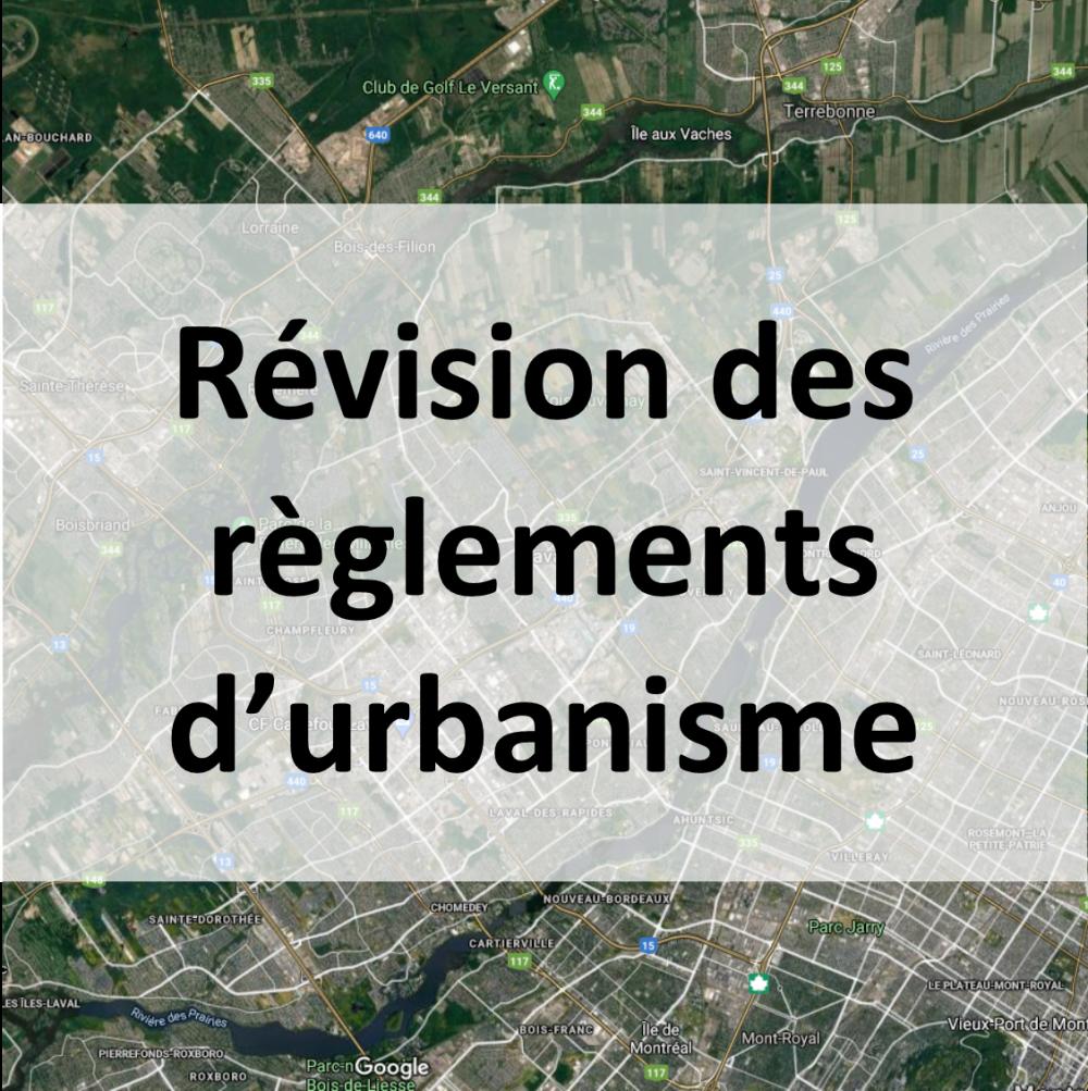 Realisations_RevisionReglementsUrbanisme