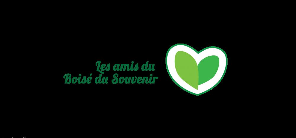 logo-les_amis_du_boise_du_souvenir
