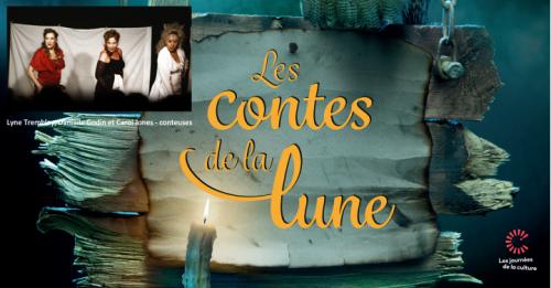 ContesLune_2020