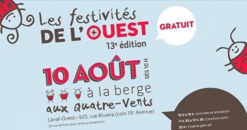 festivite-de-louest-de-laval2